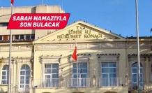 İzmir Valiliği duyurdu: İşte 15 Temmuz programı