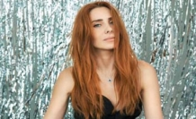 Nur Fettahoğlu'ndan dikkat çeken paylaşım! 'Çok seksisin'