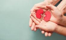Ev hemodiyalizi yaparak ağır işlerde rahatça çalışan böbrek hastaları var