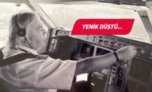 İzmir'de bir koronavirüs kaybı daha!