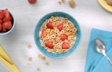 Hangi kahvaltılık gevrek daha sağlıklı?