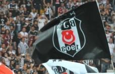 İşte Beşiktaş'ın Avrupa'daki rakibi