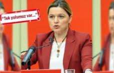 CHP'li Böke'den 'enflasyon' tepkisi