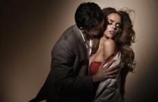 Seks sırasında canınız yanıyorsa...