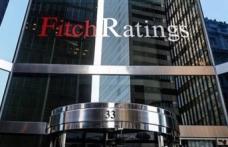 Fitch'ten Türk bankalara uyarı
