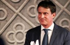 Fransa'nın eski başbakanından flaş Barcelona kararı!