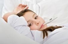 Hastalıklara karşı 8 etkili yöntem!