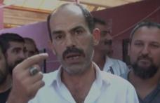 İzmir'de pazarcılardan 'tuvalet' isyanı
