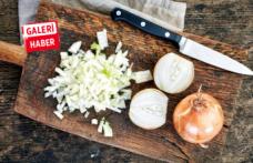 Mutfakla ilgili 20 pratik bilgi