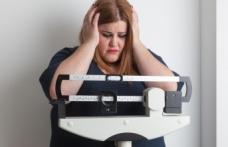Obezite cerrahisi hakkında doğru bilinen 6 yanlış