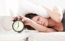 Sabahları uyanamamanızın nedeni bu hastalık olabilir!
