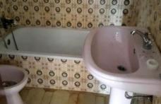 Apartmanda 'akan banyo' kavgası kanlı bitti!