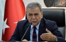 Kocaoğlu'nun kritik açıklaması canlı yayında Ben TV'de...