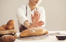 """""""Diyabet diyetinizde ekmek var ise iyileşemezsiniz"""""""