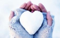 Kalp hastalığı olanlar soğuklara dikkat!
