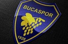 Bucaspor'da Hasan yine kadro dışı
