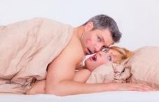 Cinsel yolla bulaşıp kansere neden oluyor!