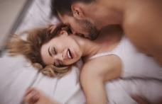 Daha keyifli ve uzun süreli bir seks için...