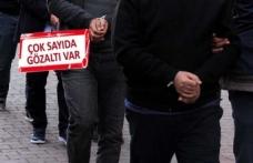 İzmir'de FETÖ'ye bir operasyon daha!