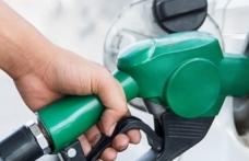 Benzin ve motorin fiyatlarına zam!