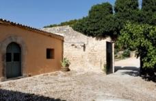 İtalya'da 1 euro'ya ev sahibi olabilirsiniz