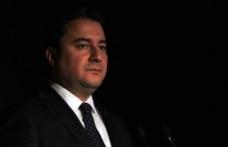 Ali Babacan'ın partisinin kurulma tarihi ertelendi! İşte sebebi...