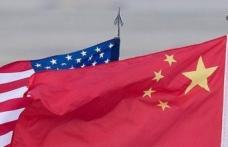 Çin'den ABD'ye gümrük muafiyeti
