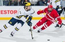 EYOF 2021'de kadınlar buz hokeyi maçları ilk kez yapılacak