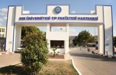 İzmir'de yemekten sonra rahatsızlanan çocuk hayatını kaybetti
