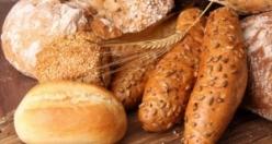 Canan Karatay'a göre bu gıdaları mutfağınıza almayın!