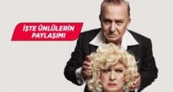 Seyfi Dursuoğlu'nun vefatı sanat dünyasını yasa boğdu!