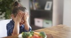 Çocuğunuzun inat etmesinin 8 nedeni!