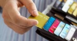 Kredi kartlarında yeni düzenleme: Hangi ürün kaç taksit olacak?