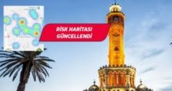 İzmir'de iki ilçede vaka sayısı sıfıra indi!