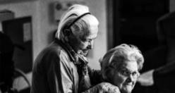 Demans hastası ile iletişim nasıl olmalı?