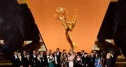 71.Emmy ödülleri sahiplerini buldu