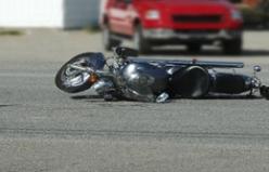 Çiğli'de Trafik Kazası: 1 Ölü