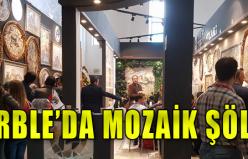Adeta Mozaik Şöleni