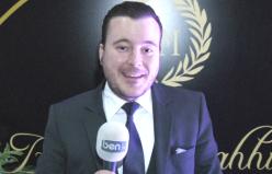8. Bedia Muvahhit Ödülleri Özel Programı