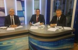 Tebligat Hukuku  ve Elektronik Tebligat - Tayfun Şenol & Murat Serezli