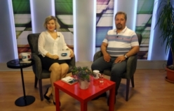 Dr. Sinan Güzel
