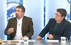 Gerçek Albay Cevdet: Mümin Aksoy (18. Bölüm)