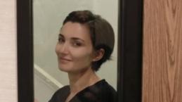Stiliyle fark yaratan Türk dövme sanatçısı