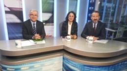Arabuluculuk Müessesesi - Gökhan Danacı & Sinem Hacıeminoğlu