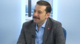 Mahmut Atilla Kaya