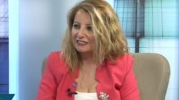 Prof. Dr. Esra Engin