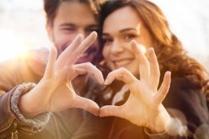 Aşkın 6 çeşidi
