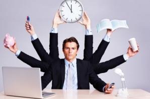 İş yerinde mutlu olmak için neler yapılır?