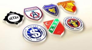 Dev anket! Hangi İzmir kulübünü destekliyorsunuz?