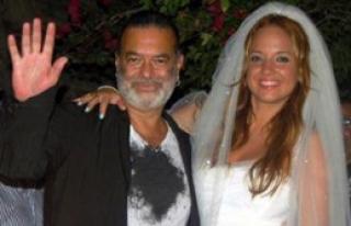 Olay Evlilik Bitti!